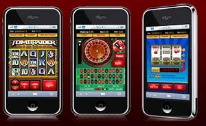 Как скачать игровые автоматы на телефон Android?
