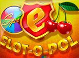 Slot-О-Pol