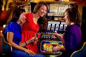 Как играть в казино бесплатно?