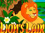Lions Lair